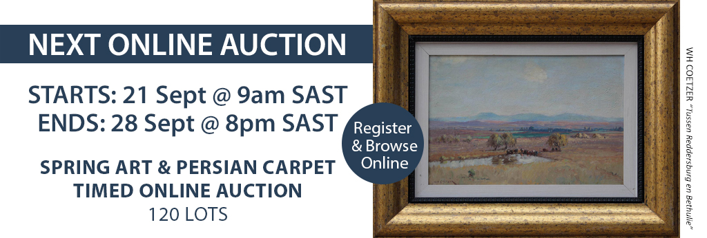 HOME-BANNER_AuctionMobility-21-to-28-SEPT-2020_Start